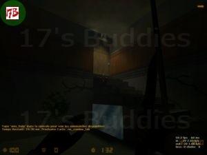 zm_zombiehouse (Counter-Strike)