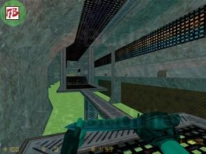 deathrun_facility_21 (Counter-Strike)