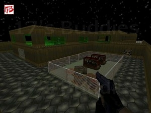 cs_zoom (Counter-Strike)