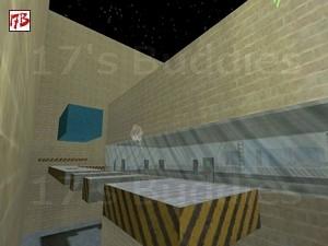 Screen uploaded  10-28-2009 by Elfik72