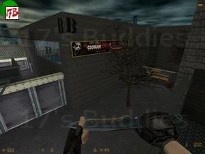 Screen uploaded  10-31-2009 by Alpha Vampire
