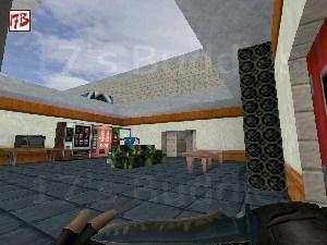 Screen uploaded  11-10-2010 by S3B