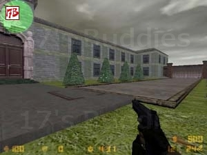 cs_prayer (Counter-Strike)