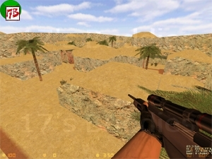 scout_fun (Counter-Strike)