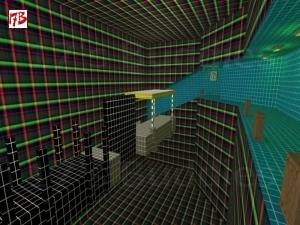 Screen uploaded  11-20-2009 by Chapo