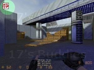 Screen uploaded  11-22-2009 by charlatan