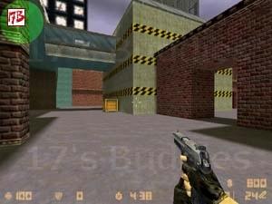 cs_purge (Counter-Strike)