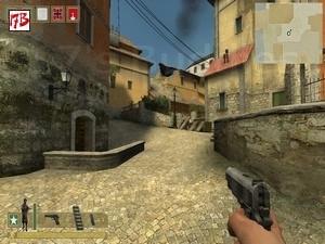 Screen uploaded  12-01-2009 by corrado