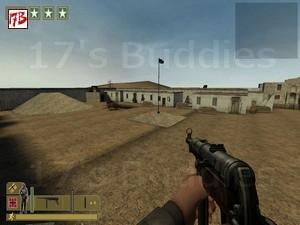 Screen uploaded  12-05-2009 by corrado