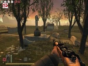 Screen uploaded  12-08-2009 by corrado