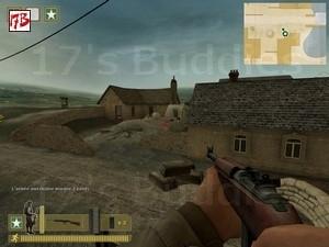 Screen uploaded  12-10-2009 by corrado
