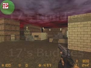 cs_r6rs_citystreet (Counter-Strike)