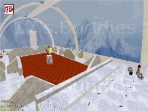 aim_noel-pool_magmas-b2 (Counter-Strike)