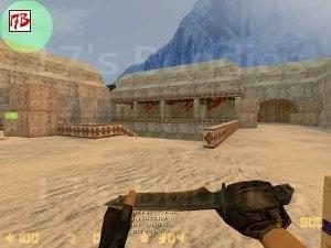 Screen uploaded  12-12-2009 by LTn