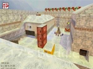 Screen uploaded  12-15-2009 by MEGALODON