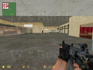 Screen uploaded  05-16-2010 by Foxi31