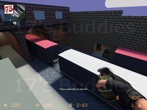 Screen uploaded  01-06-2010 by Lucky Strike