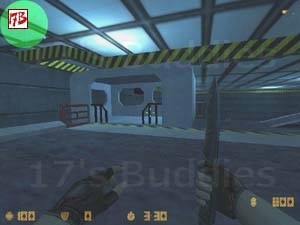 cs_ragearena (Counter-Strike)