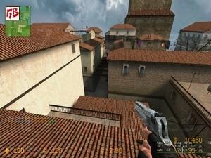 Screen uploaded  01-02-2010 by corrado
