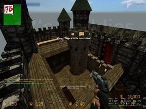 Screen uploaded  01-04-2010 by corrado