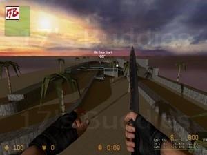 Screen uploaded  01-06-2010 by corrado