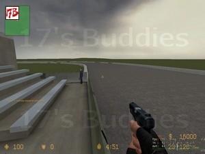 Screen uploaded  01-07-2010 by corrado