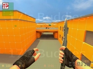 Screen uploaded  01-11-2010 by corrado