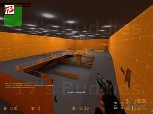 Screen uploaded  01-15-2010 by corrado