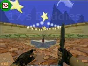 cut_ring-magmas_b2 (Counter-Strike)