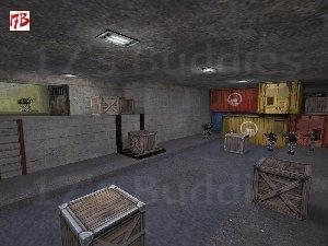 Screen uploaded  01-25-2010 by spy-warrior