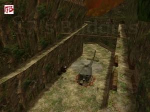 Screen uploaded  02-06-2010 by spy-warrior