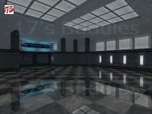 Screen uploaded  02-13-2010 by spy-warrior