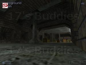Screen uploaded  03-06-2010 by spy-warrior