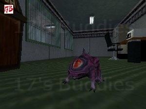 Screen uploaded  01-26-2010 by spy-warrior