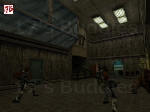 Screen uploaded  01-29-2010 by spy-warrior
