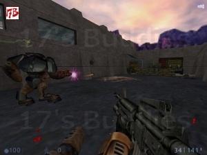 Screen uploaded  01-30-2010 by spy-warrior