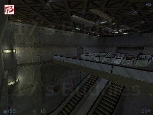 Screen uploaded  01-27-2010 by spy-warrior