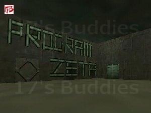 Screen uploaded  02-07-2010 by Chapo