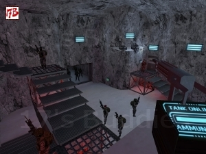 Screen uploaded  02-04-2010 by spy-warrior