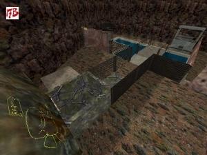 Screen uploaded  01-28-2010 by spy-warrior