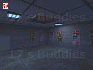 Screen uploaded  05-03-2010 by spy-warrior