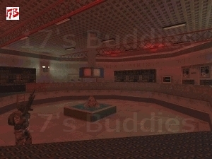 Screen uploaded  05-07-2010 by spy-warrior