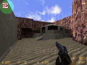 cs_red2 (Counter-Strike)