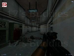 Screen uploaded  11-28-2010 by S3B