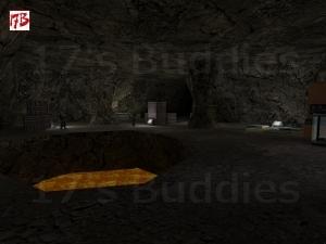 Screen uploaded  02-12-2010 by spy-warrior