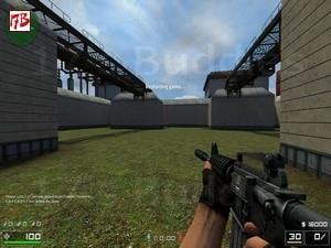 Screen uploaded  02-03-2010 by corrado