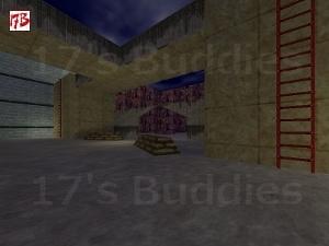Screen uploaded  02-05-2010 by spy-warrior