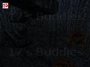 Screen uploaded  02-07-2010 by spy-warrior