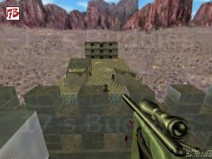 Screen uploaded  03-23-2010 by spy-warrior