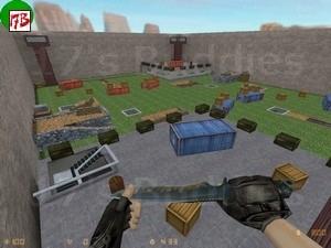 fy_battlefront (Counter-Strike)
